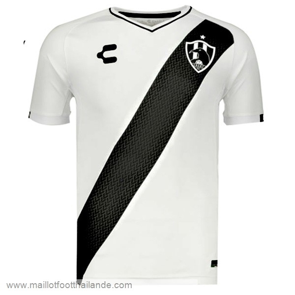 Site De Maillot Foot